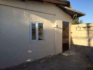 zapchasti bmv e 39 в Азербайджан: Продам Дом 40 кв. м, 2 комнаты