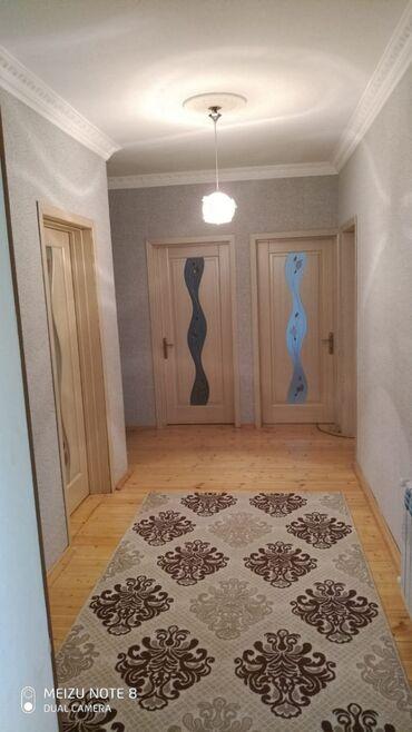 remont kombi - Azərbaycan: Satılır Ev 120 kv. m, 4 otaqlı