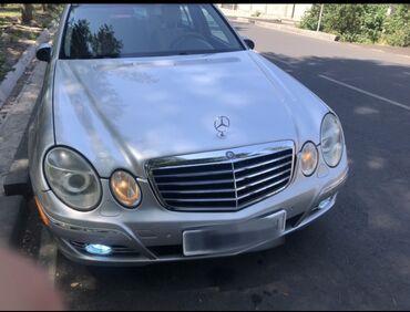 монитор 144 гц бишкек in Кыргызстан | МОНИТОРЫ: Mercedes-Benz E 350 3.5 л. 2005