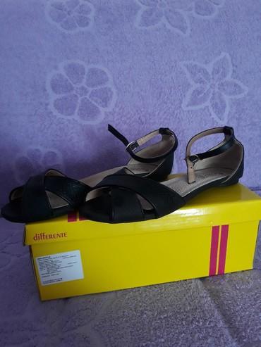 Ženske sandale  - Belgrade