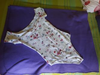 Body-chain - Srbija: BERSHKA body majica Pamucna body majica u odlicnom stanju. Ne odgovara