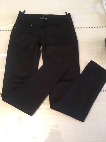 Фирменные штаны Англия Club Donna,качественные,размер 26,для девочек