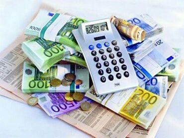 HITNI KREDIT NOVCA Da li vam treba novac između pojedinaca kako biste