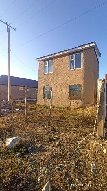 продажа квартир в караколе in Кыргызстан | ПОСУТОЧНАЯ АРЕНДА КВАРТИР: 1 кв. м, 2 комнаты