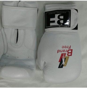боксерские-перчатки-на-заказ в Кыргызстан: ✓Интернет-магазин спортивной экипировки✓  Боксерские профессиональны