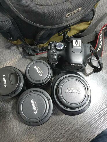 Другие услуги - Бишкек: Фотосъёмка, Видеосъемка | С выездом | Съемки мероприятий, Love story, Видео портреты