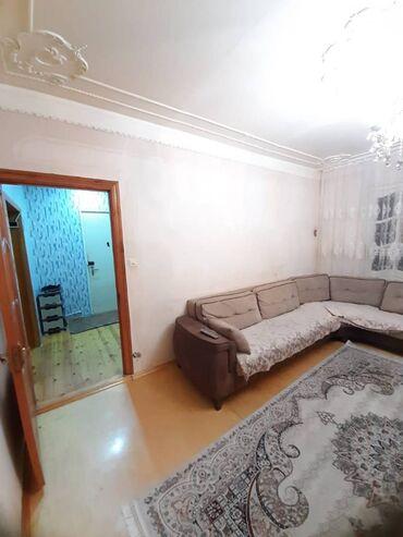 sumqayit obyekt satilir in Azərbaycan   KOMMERSIYA DAŞINMAZ ƏMLAKININ SATIŞI: 3 otaqlı, 57 kv. m Kupça (Çıxarış)