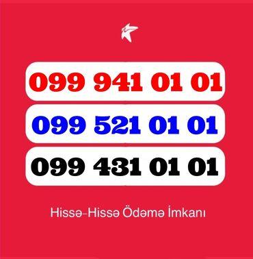 Мобильные телефоны и аксессуары - Азербайджан: K r e d i̇ ti̇lk ödeni̇ş 60 azn2 ay 55 azn3 ay her ayda 25+25+25 azn