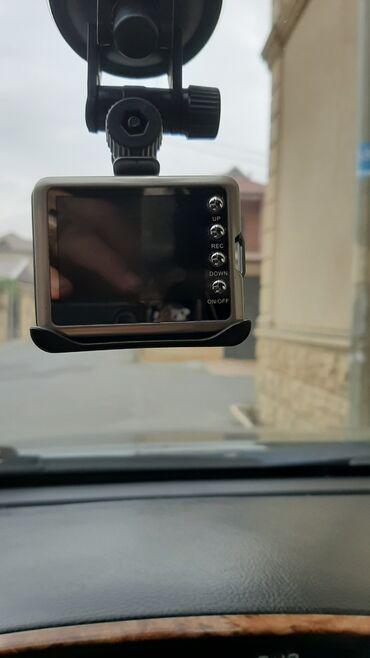 Videoqeydiyyatçılar - Azərbaycan: Cox yaxsı veziyetdedir