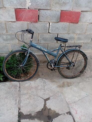 Спорт и хобби - Токмок: Велосипеды