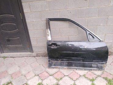 Продаю передняя правая дверь от Мерседес w140( Кабан) в Бишкек
