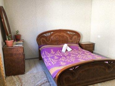 Гостиница с теплыми и уютными в Бишкек