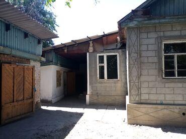 дома в Кыргызстан: Продам Дом 85 кв. м, 4 комнаты