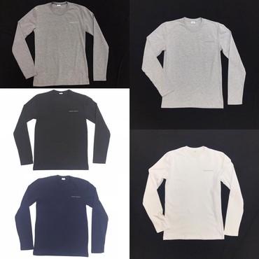 кроп футболки мужские в Кыргызстан: Мужские Кофты. A4