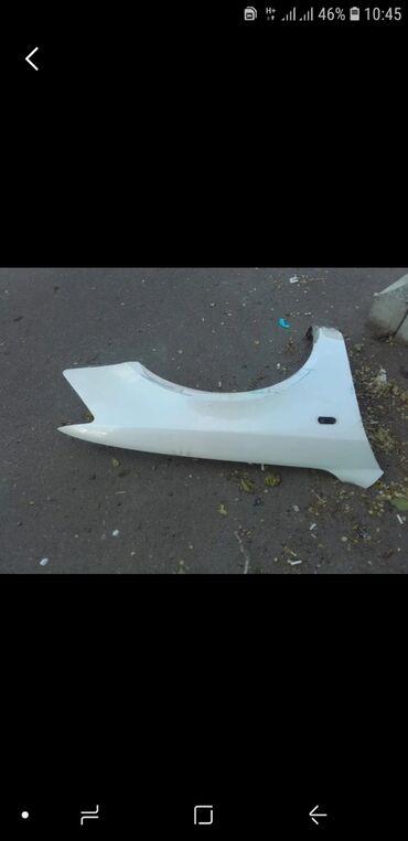 hunday sonata - Azərbaycan: Hyundai sonata 2008 krel sag . Orginal pavarotnikli