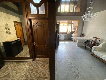 доски 188 3 х 105 9 см для письма маркером в Кыргызстан: Продается квартира: 3 комнаты, 71 кв. м