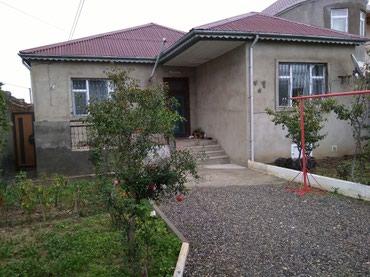 nzs heyet evleri - Azərbaycan: Satış Evlər : 120 kv. m, 4 otaqlı