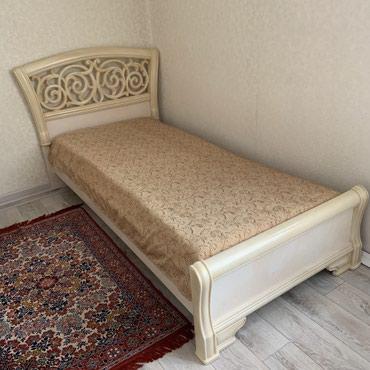 Срочно !!! Продаю 2 кровати в идеальном в Бишкек