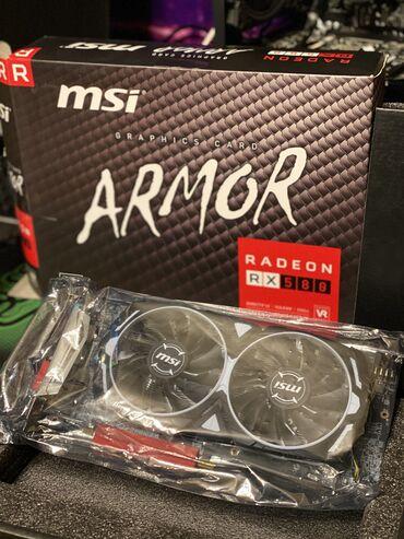 msi gs70 fiyat - Azərbaycan: Rx 580 4gb 256bit msi̇ armorbrend:msi̇az işlənmiş videokart super