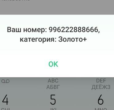Билайн/ 0222 888 666