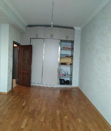 - Azərbaycan: Mənzil satılır: 1 otaqlı, 43 kv. m