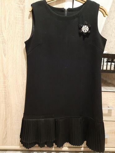Платье размера S-M.цена1500с