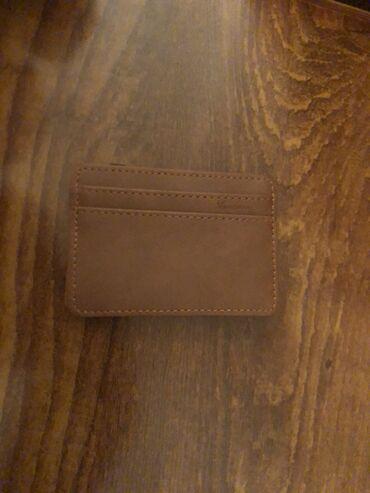 мини аккумулятор в Азербайджан: Супер тонкий мягкий кошелёк,кожаный мини-кошелёк для кредитных карт