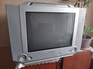 televizor samsung 108 cm - Azərbaycan: Samsung televizor super bass efekti ilə. Televizor normal işlək vəziyy