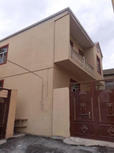 Продам Дом 140 кв. м, 4 комнаты