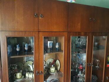 Недвижимость - Губа: Продается квартира: 3 комнаты, 71 кв. м