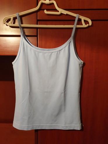 Καλοκαιρινά μπλουζάκια M/L 10 ευρώ όλα μαζί, δίνονται και ξεχωριστά σε Περιφερειακή ενότητα Θεσσαλονίκης - εικόνες 3