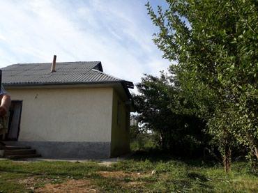 Срочно!!! Продаю дом в городе Бишкек, в Бишкек