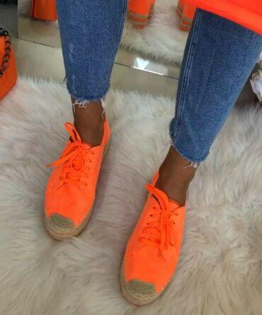 Ostala ženska obuća