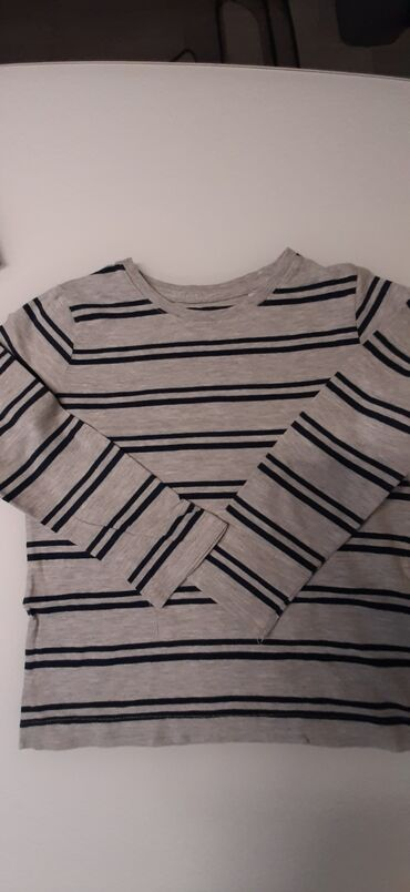 Decije duks majice Cena za komadOcuvane, moderne!!Velicine od