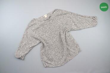 Жіноча однотонна кофта H&M p. S   Довжина: 61 см Ширина плечей: 49