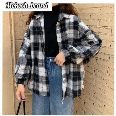 Интернет магазин женской одежды  Mokosh_brand Доставка по городу 100-1