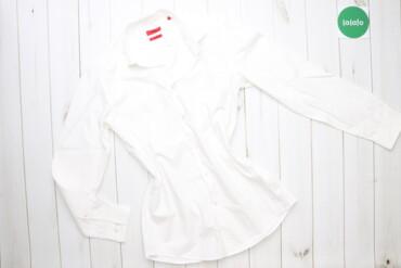 Чоловіча сорочка Hugo Boss, р. S    Довжина: 73 см Ширина плечей: 45 с
