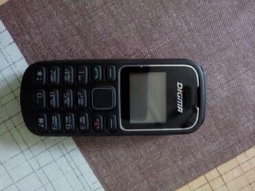 nokia 610 в Кыргызстан: Продаю сотовый телефон Новый в хорошем состоянии