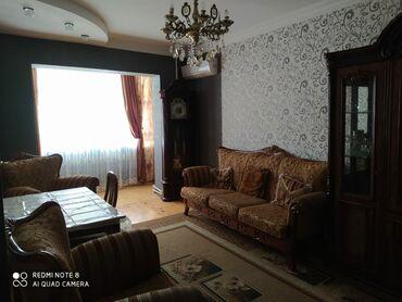 зарядка iphone 7 в Азербайджан: Сдается квартира: 4 комнаты, 90 кв. м, Баку