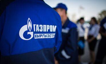 термо кофта в Кыргызстан: Шелкография, Сублимационная (дисперсная) печать | Футболки, Кофты, толстовки