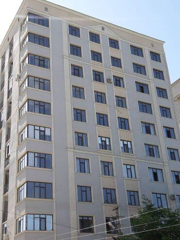 отопление в Кыргызстан: Продается квартира: 6 комнат, 200 кв. м