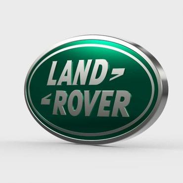 rover 218 в Кыргызстан: Продаю запчасти на land rover freelander (98-2003)год звонить по