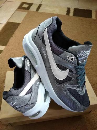 Nike patike ženske novo air max 3 brojevi  36 -41