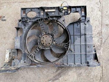 ������������������r���:za33������������������,������������������,������������������,��������������������� - Srbija: Fiat stilJTD ventilator motoraOriginalni polovni delovi