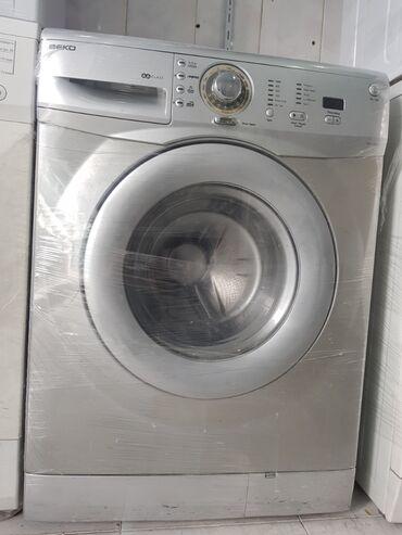 Avtomat Washing Machine Beko 7 kq
