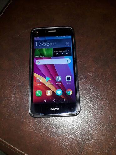 Huawei ets 668 - Srbija: Huawei p8lite ispravan na sve mreze