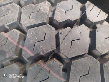 шины диски грузовые в Кыргызстан: Грузовые шины для гигантаРазмер 215/75 R17.5 Новые китайские с