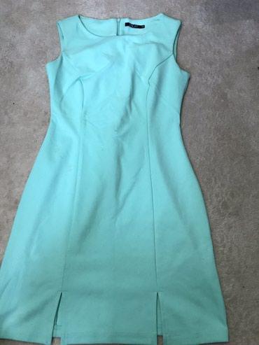 вечернее платье короткие в Кыргызстан: Короткое платье шикарно сидит