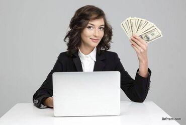 500 oglasa | ZAPOSLENJE: Potreban vam je glavni izvor prihoda ili samo dodatni novac? Želite da