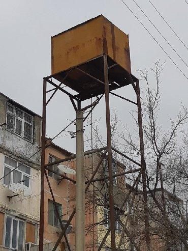 demir su cenleri в Азербайджан: Demir cenDemir cen 1tonluq. 100luk Qalin demir altliqla birlikde